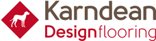 Karndean at Crowe Flooring