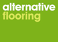 alternative at Crowe Flooring