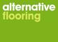 alternative at Crowe Flooring
